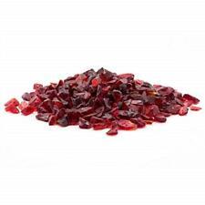 Dragon Glass Dfg10-L010M 10 lb Red