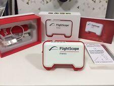 Flightscope Mevo Launch Monitor - Golf Perfect