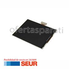 Repuesto Reemplazo Pantalla LCD para Samsung Galaxy Mini S5570