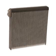 A/C Evaporator Core Front Omega Environmental 27-33790