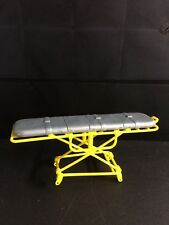 WWE Mattel Action Figure Accessory Stretcher Elite Series loose