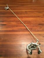 Ross Apollo Muscle Bike Bicycle Raceur Excel Aluminum Brake Lever Cable Schwinn