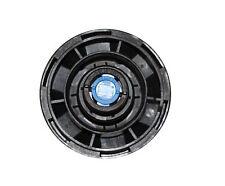 New! BMW X3 Rein Engine Coolant Reservoir Cap CPE0035 17117639020