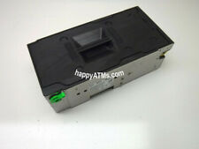 Wincor Nixdorf Cassette Ccdm V2 Oem1 R Bc Pn: 1750254513