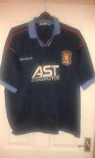 Reebok Aston Villa Football Shirts (English Clubs)