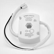VEB82130VIVA Electronic Fluorescent Circline Ballast 30 or 32 Watt lamps