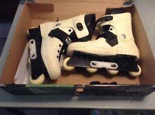 Inline skates ULTRA WHEELS taille 45 en boîte