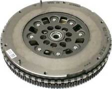 Porsche Cayman Boxter Manual Trans Dual-Mass Flywheel Genuine 9G2 114 012 02 NEW