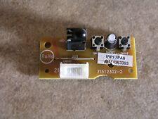 Philips IR Remote Sensor 715T2302-2 42PFL5432D/37 42MF437B/37 37PFL5322D/37
