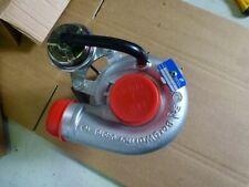 Turbolader KKK (Neuteil) 53039880081