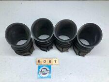 Turbine Overhaul Kit Carburettor JMP Specific Yamaha 850 TDM 1996-1998