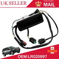 Freelander commutateur d/'allumage yxb 100350 yxb100350 MG ZR Rover 25