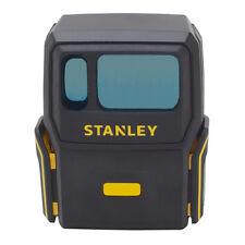 Stanley STHT1-77366 SMART MEASURE PRO Laser Messgerät Entfernungsmesser