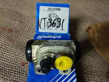 A475 - BENDIX 251039B - CILINDRETTO FRENO CITROEN XSARA ZX CLIO RENAULT 19