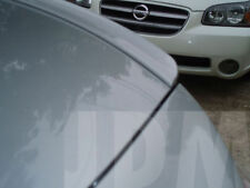 Painted For Jaguar XK Boot lip spoiler Xk8 Xkr 96 06 Coupe