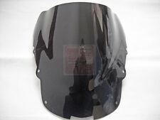 New For Honda CBR1100XX Super Blackbird 1996–2007 ABS Windshield/Windscreen
