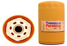 Purolator PureOne Oil Filter PL24011   (E)