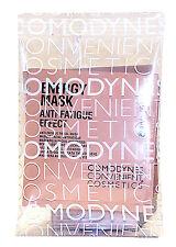 (Grundpreis:100ml/66,25€) Comodynes ENERGY MASK 5 x 4 ml Originalverpackt