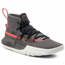 Under Armour Sc 3Zero II Men's Basketball Sneakers Shoes