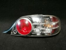 MAZDA RX8 REAR RIGHT SIDE LIGHT ASSEMBLY 220-61009R