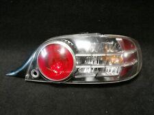 MAZDA RX8 REAR RIGHT SIDE LIGHT ASSEMBLY 220-61009R