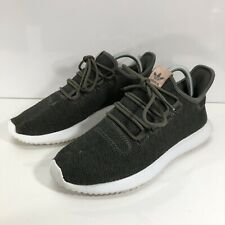 adidas tubular 281001 Shadow Men Size 9 Gray Shoes