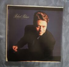 Double LP - Robert Palmer, Don't Explain - 1990 EMI 795464-1 Australian Release