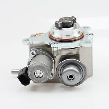 High-Pressure Fuel Pump For BMW MINI Cooper S Turbocharged R55 R56 R57 R58 R59