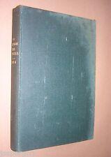 1904. BRITISH BEE JOURNAL. BOUND VOLUME. THOMAS COWAN. BEE-KEEPING. HARDBACK