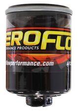 Aeroflow AF2296-1010 Oil Filter Fits Mitsubishi Mazda Z411, Z547 fits Ford Pr...