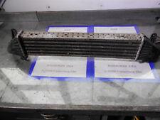 Mercedes Benz R170 Slk200 Kompressor Ladeluftkühler A1705000400