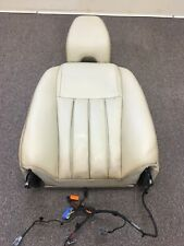 2013 Volvo XC90 Front Right Upper Seat Used