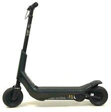 gy56372 * Top * Urbanglide E-scooter Ride 80xl suspension noir 6600 mAh ~ 22 HM