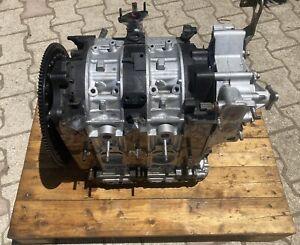 Motore Mazda RX8 13B