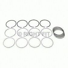 Right Fit Products 010032454 Oil Filter Adapter Gasket