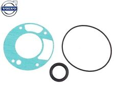 Oil Pump Gasket Kit Genuine Volvo For Volvo C70 S70 V70 S80 S60 XC70 S40 V50 C30