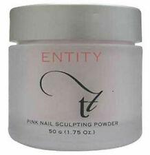 Entity Natural Sculpting Powder - 1.75oz (50g) - E11252