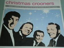 EMI Compilation Holiday Music CDs