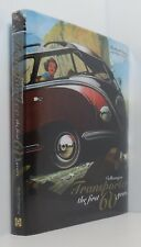 VW Transporter: The First 60 Years by Richard Copping, Brian Screaton...