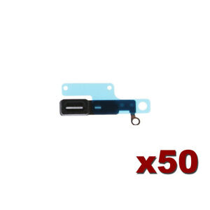 iPhone 7 ear mesh earpiece rubber replacement x50
