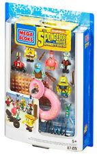 Mega Bloks Building Toys
