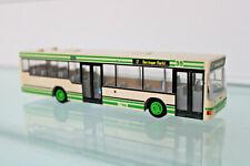 RIETZE 75015 - 1:87 - Bus - MAN NL 202-2 Stadtwerke Hamm - NEU in OVP