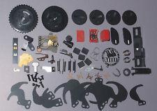 Olympus XA series Various Spare Parts
