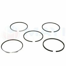 Lister Petter Piston Ring Set Part No. 570-12910 STD for ST, TS, STW Engines