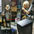 GREEN LEAF Studio GK NieR: Automata 2B 2P Figure Statue Limited Model in stock