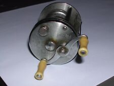 South Bend Casting Reel
