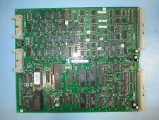 Merlin Gerin NEW CRIZ 6740837 6739803XD PLC PC Board MG MGE EPG EPE