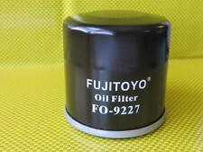 NISSAN ALMERA 1.5 Oil Filter, (Petrol 07/00> ) Genuine Spec