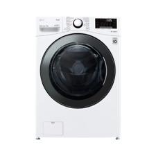 LG F11WM17TS2 Waschmaschine