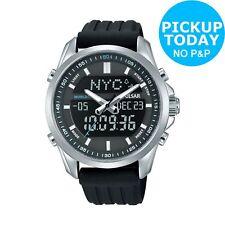 Pulsar Digital Chronograph Gents Watch PZ4023X1